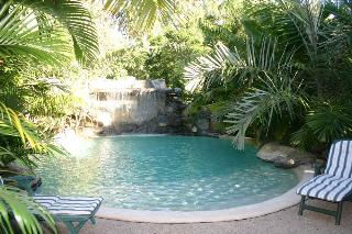 At Mountain View Lodge in Cairns from AU$99