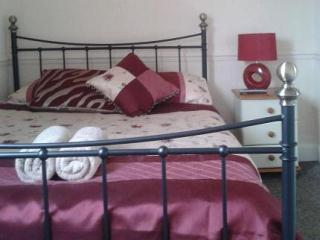 Aavon Court in Cleethorpes from £25