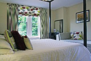 The Gables Bed & Breakfast in Ambleside from £45