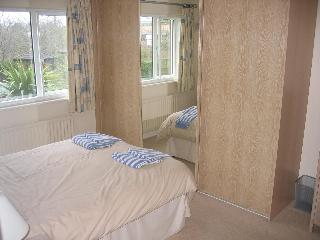 Quality Lets Serviced Apartments