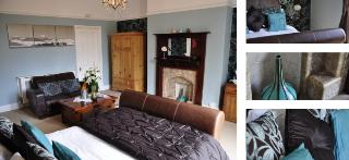 Hillcrest Guest House in Whitby from £55