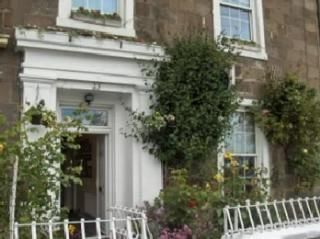 Forth Guest House (B&B)