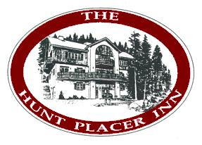 Hunt Placer Inn (Bed and Breakfast)