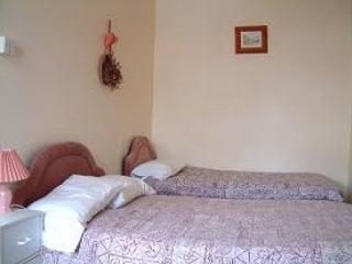 Newbank Self Catering Holiday Flats