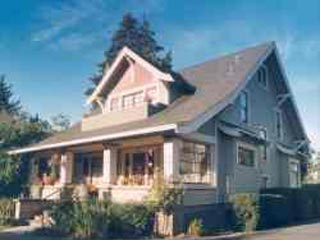 Baker Street Inn & Vacation Rentals