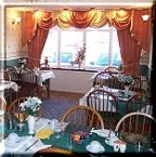 Avonlea Hotel (Bed and Breakfast)