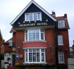 G Boutique Hotel in Portsmouth from £40