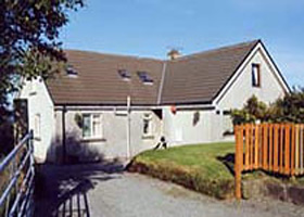 Coille Challtainn in Sleat from £38