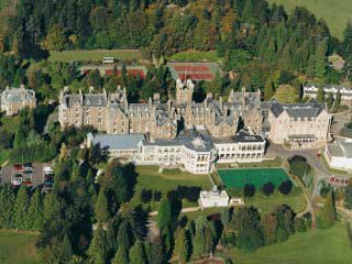 Hotels with a pool in perthshire scotland 18 - Hotels in perthshire with swimming pool ...