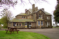 Dalesbridge (Bed and Breakfast)