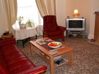 Fellcroft Bed And Breakfast in Corbridge from £30