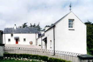 Magheramore Courtyard in Londonderry from £46