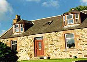 Sunnybrae Farm in Ellon from £36