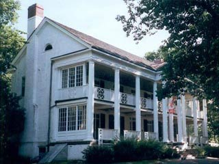 Montrose Inn (Bed and Breakfast)