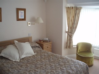 Haven Crest in Whitby from £75