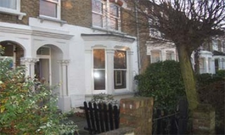 B&B London in North london from £22