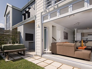 Hermanus Luxury Apartments
