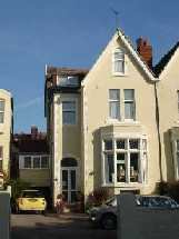 Esk Vale Guest House in Portsmouth from £33