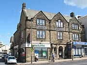 The Unicorn Hotel in Skipton from £35