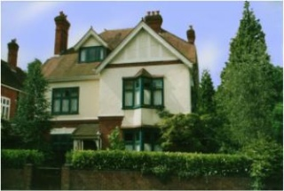 Alconbury Guest House in Tunbridge Wells from £45