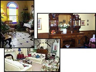23 St Marys (Bed & Breakfast)