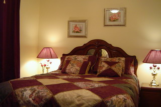 Longs Hill Executive Suites