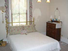 Springhill Guest House