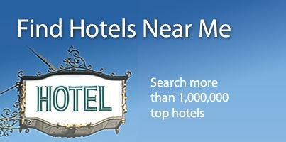 Find Hotels Near Me Up To 70 Off Book Now