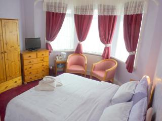 Arendale Hotel (Bed and Breakfast)