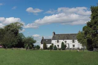 Belsyde House & Farm B&B
