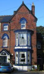 The Chimes Guesthouse, Bridlington