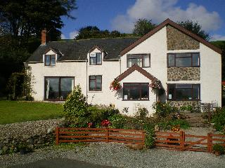 Erw Feurig Guest House