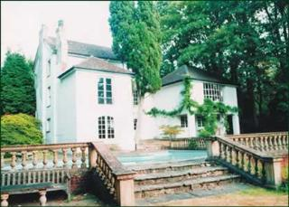 Bluebell House (Bed & Breakfast)