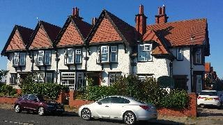 Brow Head Hotel (B&B)