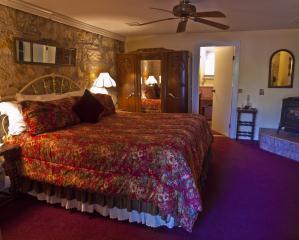 Shady Oaks Country Inn picture 1 of 12