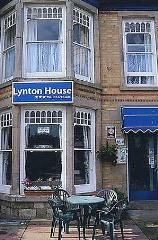 Lynton Hotel (Bed and Breakfast)