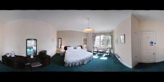 Scot House Hotel picture 1 of 5