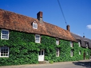 Manor Bed And Breakfast Bicester