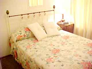 Jean Lee Guest Cottages (B&B)