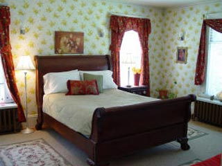 North Country Inn Bed And Breakfast