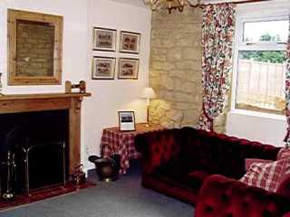 Cotswold Cottage Company
