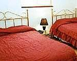 Aaa Catherines Bed And Breakfast