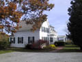 Fort Hill Bed And Breakfast picture 1 of 8