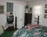 Flickers Stage And Screen B&B