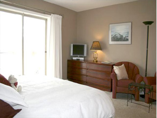 A Lakeview Heights Bed And Breakfast - Kelowna