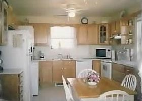 Atlantic Breeze Bed And Breakfast