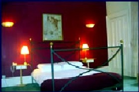 Belhaven Hotel (Bed and Breakfast)