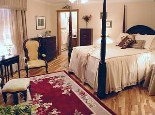 Delft Haus Bed And Breakfast
