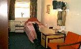 Coaching Inn & Hotel (B&B)