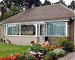 Cruchan (Bed and Breakfast)